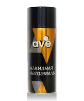AVE эмаль спрей-алкидная  цвет (Апельсин  Иж 28) 520ml.